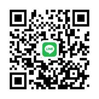my_qrcode_1605837710159