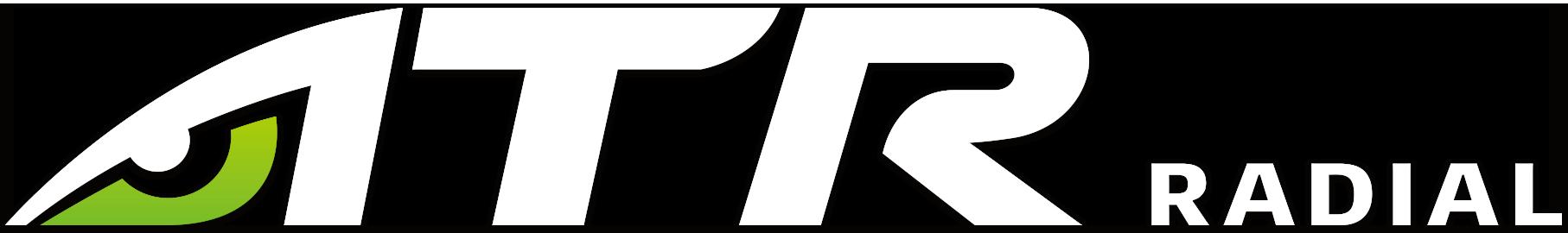 atrradial_logo