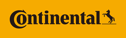 brand_continental_home-logo
