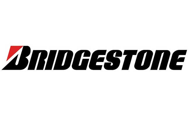 ecimg-bridgestone