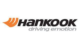 hankook1