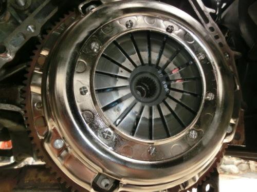 cimg4135