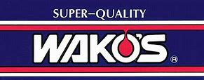 wako-zu
